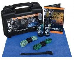 M-Pro 7 7 7 070-1512 Cleaning Kit