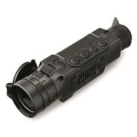 Pulsar 1.9-15.2x Thermal Imaging Scope Helion XP38