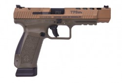 Canik TP9SF Special Forces HG3774GB-N