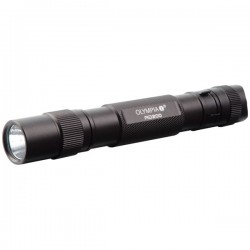 OLYMPIA AD200 FLASHLIGHT 200 LUMEN