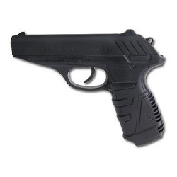 Gamo P-25 Blowback Airgun Pistol .177
