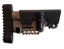 AB ARMS URBAN SNIPER STOCK X
