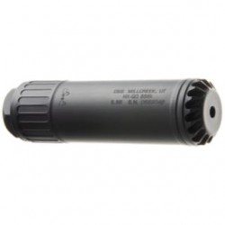 OSS HX-QD 556k SUPPRESSOR