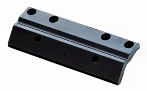 Weaver 48412 3B 1-Piece Side Mount Base