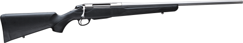 Tikka T3x Lite 270 WSM 24.3-inch Barrel Synthetic Stock Blued