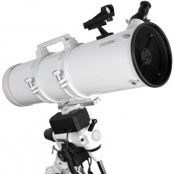 Explore Scientific FirstLight 150MM Newtonian w/EXOS2GT Go-To Mount