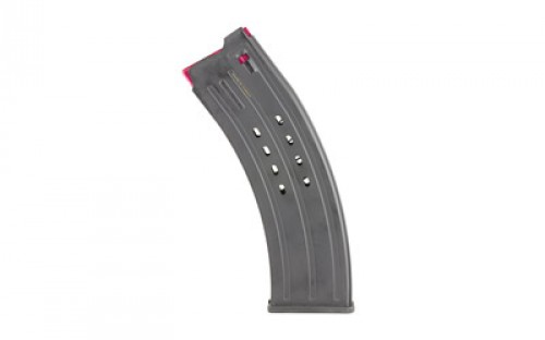 Utas Xtr-12 Black 12 GA 10Rds Box Magazine