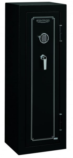 STACK ON FS-SERIES GUN SAFE 55