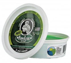 FROG LUBE PASTE 8OZ TUB