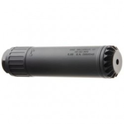 OSS HX-QD 556 SUPPRESSOR