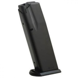 IWI Jericho 941 Replacement Magazine .45 ACP 10Rds