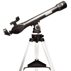 Bushnell 700x60mm Voyager Sky Tour Telescope