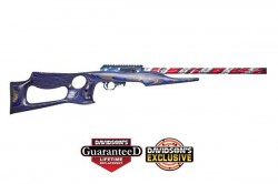 VOL SUPERLITE 2A 22LR SA 18.5B