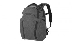 MAXPEDITION ENTITY 23L BACKPACK CH