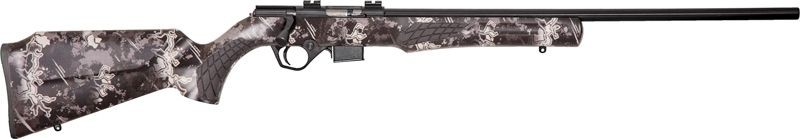 ROSSI RB22 .22WMR RIFLE BOLT