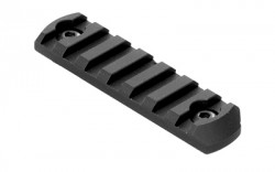 CMMG ACCESSORY RAIL KIT 7 SLOT MLOK