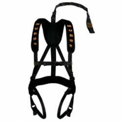 Muddy The Magnum Pro Harness (M)