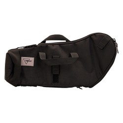 Trijicon HD Spotting Scope Case