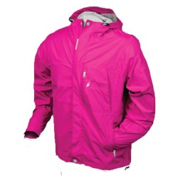 Frogg Toggs Java Toad Womens 2.5 Pink