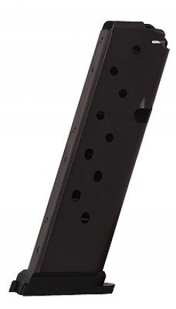 Hi-Point Firearms Magazine 9mm Carbine 10rd #CLP995