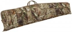 Blackhawk BUCK COMMANDER MSR CASE 46.5