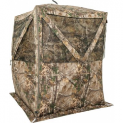 Browning Powerhouse Hunting Blind Xtra