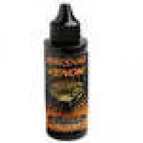 Hoppes BVGC2 Boresnake Venom Cleaner Bottle 2 oz