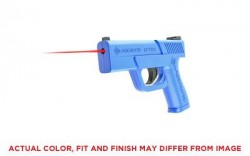 LaserLyte Lt-Ttlc Trigger Tyme Compact Laser Training Pistol - Shooting Supplies And Accessories at Academy Sports