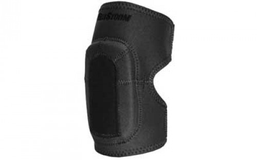 Blackhawk! Neoprene Elbow Pad Black