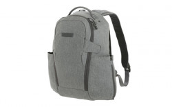 MAXPEDITION ENTITY 19L BACKPACK ASH