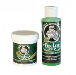 FROGLUBE 4OZ LIQ-PASTE KIT