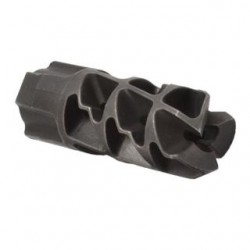 Operators Suppressor System Bannar Muzzle Brake 5.56