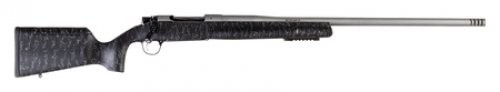 Christensen Arms Mesa Long Range .300 26