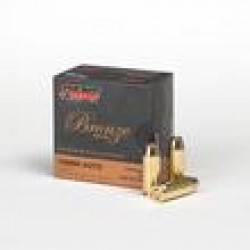 PMC 10B Bronze 10mm Jacketed Hollow Point 170 GR 25RNDS