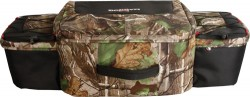 Coleman MAD DOG GEAR ATV FRONT PACK REALTREE APG