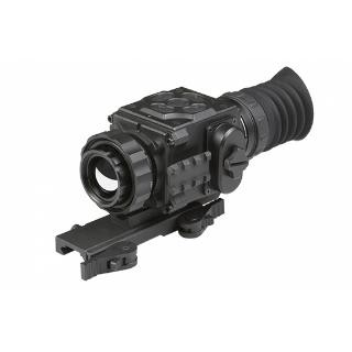 AGM Global Vision SEC TS25-384 THERM SCOPE 384X288 3083455004SE21