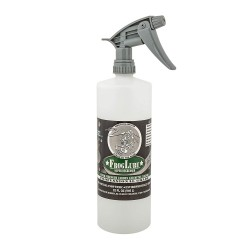 FROGLUBE SUPER DEGREASER 8OZ SPRAY