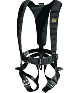 HUNTER SAFETY SYSTEM HSS R/T ULTRA LITE XTREME 2X/3X