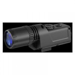 Pulsar Polaris 940 Infrared Flashlight - 79076