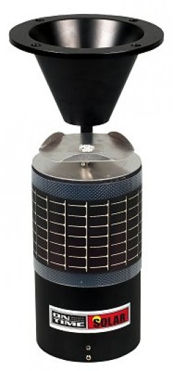 On Time Feeders 11114 Solar Elite FeedER