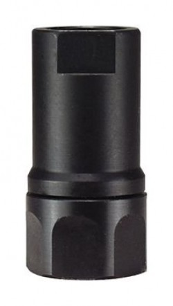 Dead Air Armament Thread Adapter DA421