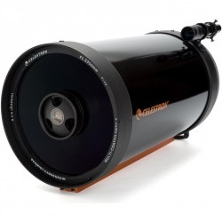 Celestron C9 1/4-A XLT (CG-5) Optical Tube Assembly