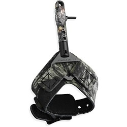 Scott Archery Little Goose Buckle Release
