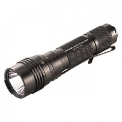 STREAMLIGHT PRO-TAC HL-X USB