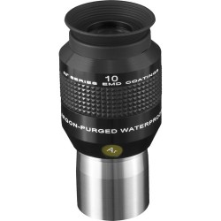 Explore Scientific 52° Series 10mm Eyepiece (1.25