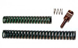 Apex Tactical Specialties S&W J Frame Duty Spring Kit