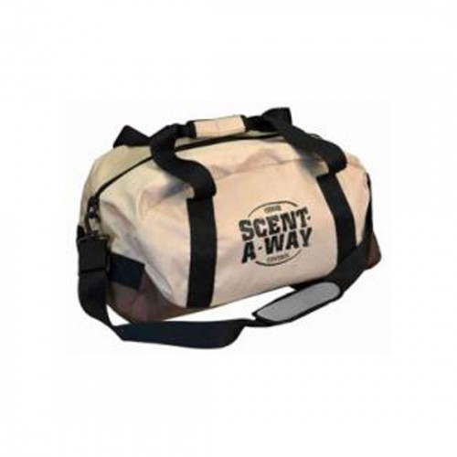 HS 01109 SCENTAWAY 2DAY CAMP BAG