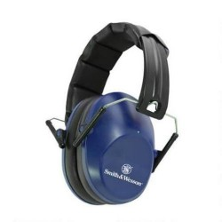Caldwell Hearing Protection Range Lo Pro, 23 NRR