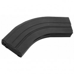 AM MAGAZINE 7.62X39 30RD SS  BLACK