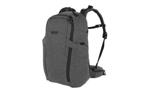 MAXPEDITION ENTITY 35L BACKPACK CH